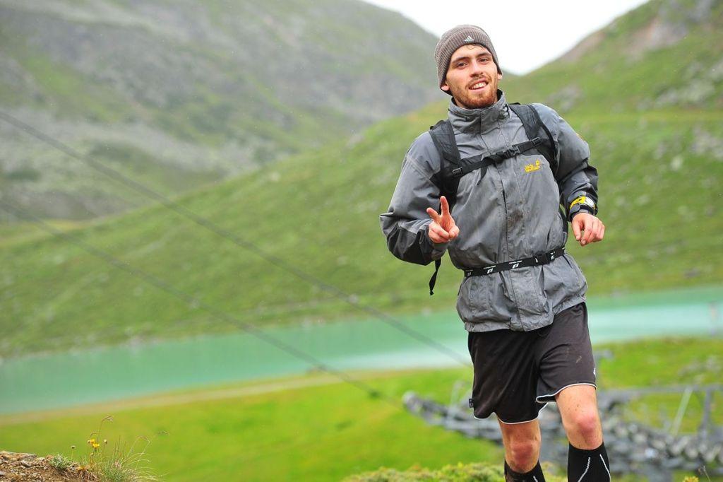 1200x800 Pitzal trail pic