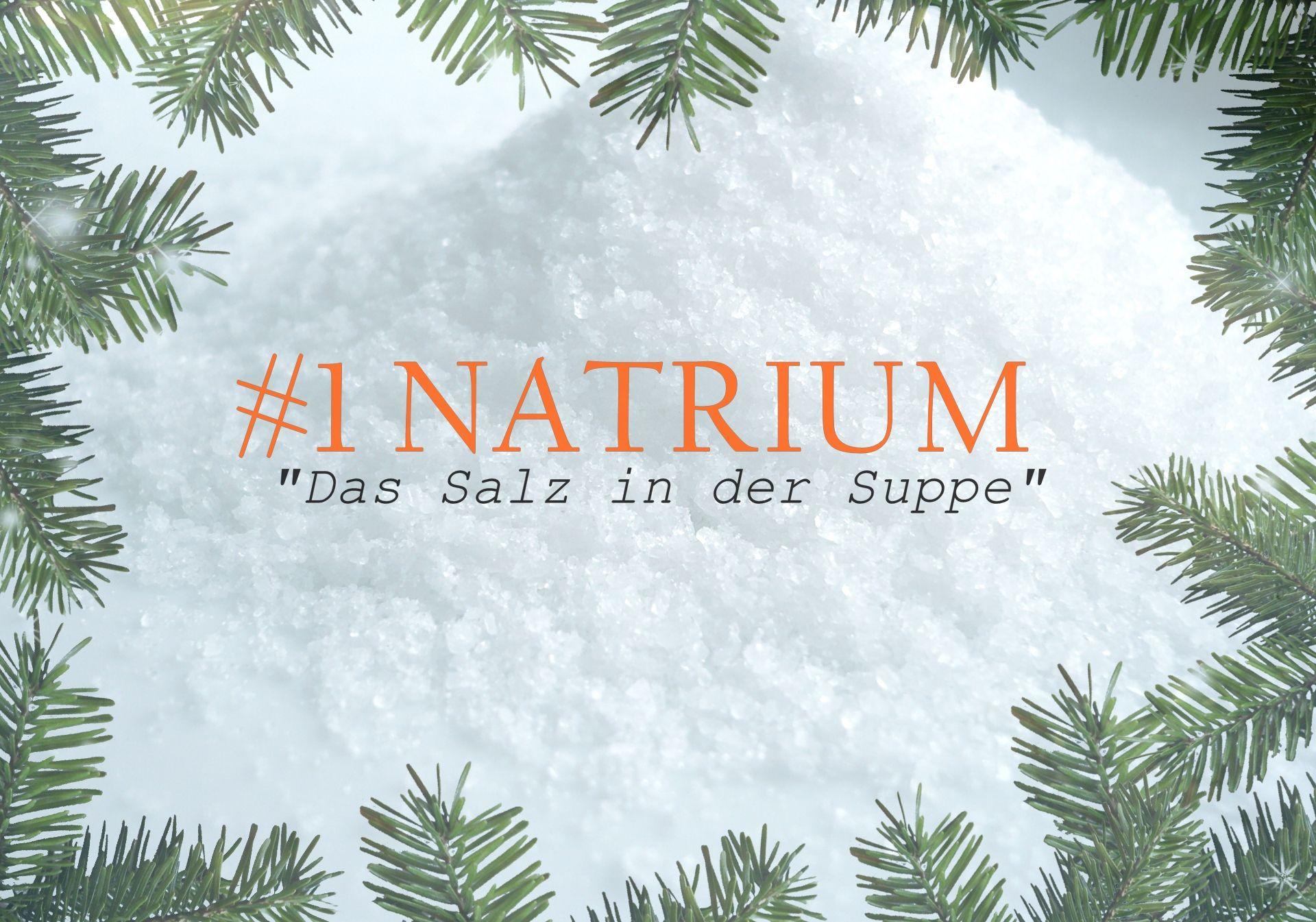 #1natrium
