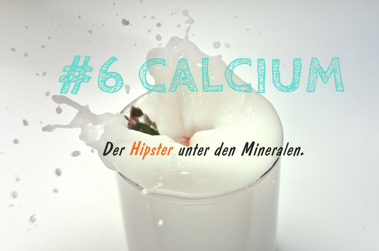 #6calcium