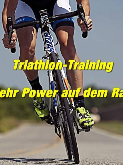 beitragsbild_challenge_5wochenprogramm_rollentrainer
